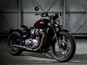 भारत में आ रही इस शानदार बाइक की कीमत जानकर हो जाएंगे हैरान?