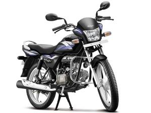 भारत की यह बाइक बनी विश्व की सबसे ज्यादा बिकने वाली मोटरसाइकिल