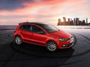 Volkswagen की Polo Sport GT हुई भारत में लॉन्च, कीमत 9.10 Lakh से शुरू
