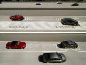 Video: अब Lane Valet से लैस होंगे Lexus के सभी मॉडल, जानिए यह क्या है?