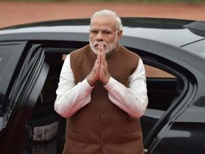 Made In India को प्रमोट करने वाले PM मोदी खुद नहीं करते इंडिया की कार का उपयोग, बड़ा दिलचस्प है कारण