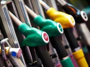 मोदी के पहल पर 14 मई से हर Sunday को बंद रहेंगे 8 राज्यों के पेट्रोल पंप