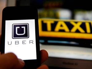 भारत में लॉन्च हुआ Uber Central, अब किराए पर भी ले सकते हैं कैब