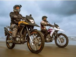 एडवेंचर बाइक सेगमेंट में अब बड़ा दांव खेलने जा रहा है Honda