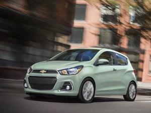 जून नहीं बल्कि इस महीने में लॉन्च होगी नई New Chevrolet Beat