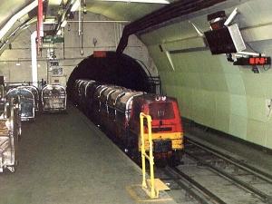 लंदन में 14 वर्ष बाद फिर शुरू होगा अंडरग्राउंड पोस्टल रेलवे