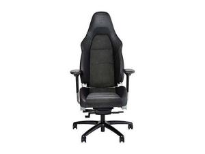 पॉर्श की इस लक्जरी कुर्सी की कीमत है 4.22 लाख, जानिए क्यों?