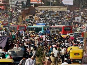 Traffic Woes: फ्लिपकार्ट पर बताएं अपने सुझाव और जीतें 2 लाख