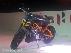 2020 तक मार्केट में होगी हीरो मोटोकार्प की बीएस-6 बाइक