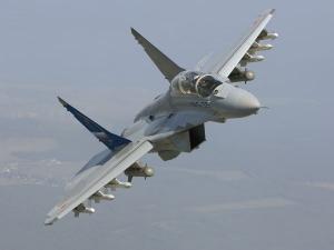 इंडियन एयरफोर्स की सबसे बड़ी ताकत बन सकता है एमआईजी-35, लेकिन...