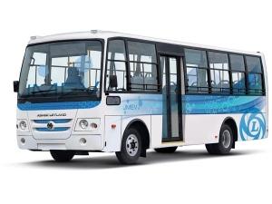 कर्नाटक परिवहन का अशोक लेलैंड को आर्डर, 3019 बसों की कीमत 650 करोड़
