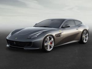 फेरारी लुसो की दो सुपर कारें भारत में लॉन्च, कीमत 4.2 करोड़ से शुरू