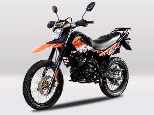 अगले ऑटो एक्सपो में 400 सीसी की एडवेंचर बाइक पेश करेगा यूएम मोटरसाइकिल