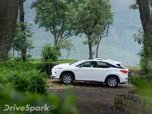 लेक्सस ने भारत में की ग्रीन इनिशिएटिव की घोषणा, हाईब्रिड वाहनों पर देगा जोर
