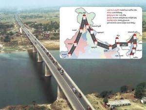 34 हजार किमी सड़कों का जाल बिछाएगी सरकार, भारतमाला प्रोजेक्ट बनेगा आधार