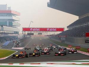 भारत में मोटरस्पोर्ट के लिए होगा तीन नए ट्रैक्स का निर्माण, जानिए कहां-कहां?