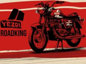 महिन्द्रा ने लिया जावा मोटरसाइकिल ब्रांड को पुनर्जीवन देने का फैसला, लेकिन..