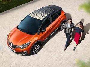 नवम्बर में भारत में लॉन्च होगी ये कारें, जानें संभावित कीमत और लॉन्चिंग डेट