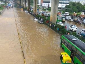 मोटरिंग के लिए भारत का चौथा सबसे खतरनाक शहर है बेंगलुरू, जानिए कैसे?
