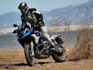 ईआईसीएमए में बीएमडब्लू की इस मिडिलवेट एडवेंचर स्पोर्ट टूरर बाइक से हटेगा पर्दा