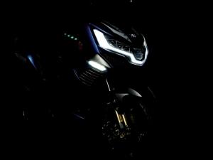 भारत में आज से शुरू हुई सबसे तेज इलेक्ट्रिक स्कूटर प्रेज की बुकिंग