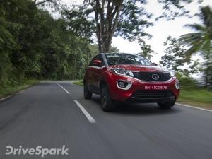 जनवरी 2018 से बढ़ जाएगी टाटा मोटर्स की कारों की कीमतें