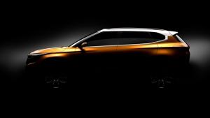ऑटो एक्सपो 2018: 24 वाहन लांच होंगे, 100 का होगा अनावरण