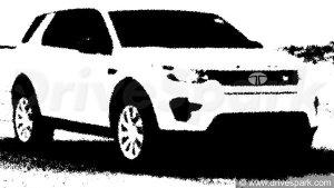 ऑटो एक्सपो 2018: टाटा मोटर्स ला रही है 6 इलैक्ट्रिक वाहन, जानें क्या है इनमें खास