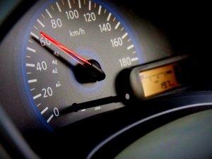 कार की माइलेज बढ़ाने के कुछ आसान उपाय