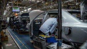 कार कंपनियों की सेल में हुई भारी बढ़ोतरी