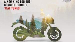 सस्ते दाम पर लॉन्च होगी महिंद्रा की नई मोजो UT300 स्पोर्ट्स बाइक