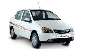 टाटा मोटर्स ने अपनी पॉपुलर कार इंडिका और इंडिगो का प्रोडक्शन किया बंद