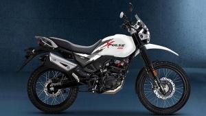 भारत की सबसे सस्ती एडवेंचर बाइक Hero XPulse 200 जल्द होगी लॉन्च