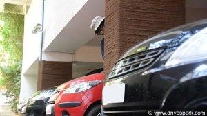 गाड़ी बेसमेंट या गैरेज में ही क्यों पार्क करनी चाहिए?