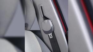 भारतीय लोग सीट-बेल्ट क्यों नहीं पहनते?