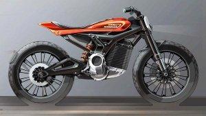 एशियन मार्केट के लिए 250cc – 500cc की मोटरसाइकिल उतारेगी हार्ले-डेविडसन