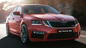 स्कोडा की यह पॉपुलर परफॉरमेंस कार भारत में फिर से बिकने को तैयार - बुकिंग हुई शुरू