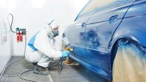 विस्तृत रिपोर्ट: क्या होती है टेफलोन कोटिंग और ये आपकी कार के लिए क्यों है जरूरी?