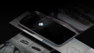 BMW ने लांच किया मोबाइल एप्प, अब उंगलियों की टिप पर मिलेगी हर जानकारी