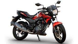 हीरो एक्सट्रीम 200R पुरे भारत में आधिकारिक तौर पर लॉन्च