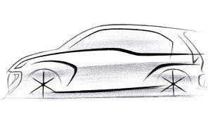 खुशखबरी: इस तारीख को लांच होगी हुंडई की बहुप्रतीक्षित कार 'सैंट्रो'