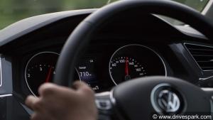 कैसे पायें इंटरनेशनल ड्राइविंग लाइसेंस, जानिए पूरी प्रक्रिया