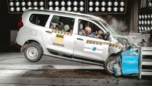 विडियो क्रैश टेस्ट: सावधान हो जाएं, सेफ्टी में ये कार है 0