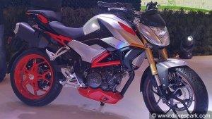भारत में नए प्रीमियम बाइक लॉन्च करेगा हीरो मोटोकॉर्प