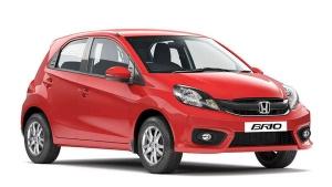 होंडा ने बंद की इस मशहूर कार की बिक्री, एसयूवी मार्केट पर टिकी कंपनी की नजरें