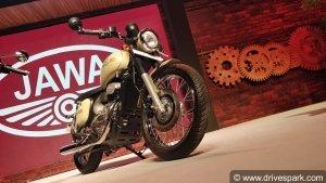 नई जावा 42 मोटरसाइकिल रिव्यू: जानिए कैसे ये बाइक दे रही है बुलेट को टक्कर
