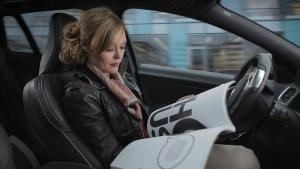 जानिए ड्राइवरलेस कारें किस तरह से आपकी जिंदगी बदल देंगी