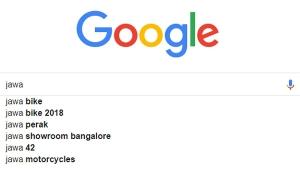 इस साल गूगल पर सबसे ज्यादा सर्च की गईं ये 10 शानदार बाइकें और स्कूटर