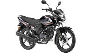 यामाहा सलुटो RX (UBS) और सलुटो 125 भारत में लॉन्च - कीमत 52,500 रुपए से शुरू