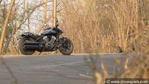 500cc से ऊपर की बाइक वालों को मिलेगा पुलिस का लिगल नोटिस